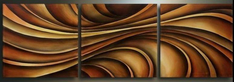 Swirls & Whirls