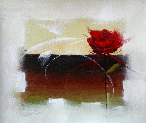 Floral-45