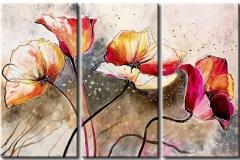 Dreamy Florals