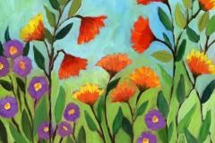 Floral 32