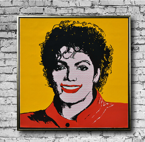 Related Pictures Pop Art Content Cool Retro