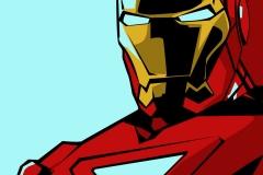 Ironman II