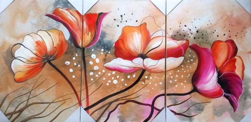 art meli gallery affordable