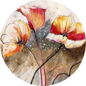 affordable-art-meli-gallery