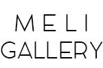 Meli Gallery